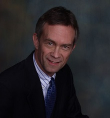 Dr. Charles Larry Gelfman  MD