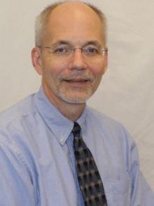 David B Kellen  M.D.