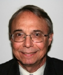 Dr. Stephen E Nadeau  MD