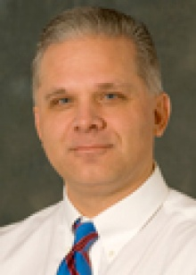 Dr. Andrew Todd Winand  MD