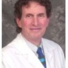 Michael  Conway  MD