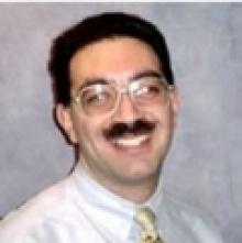 Dr. Wasim E Deeb  M.D.