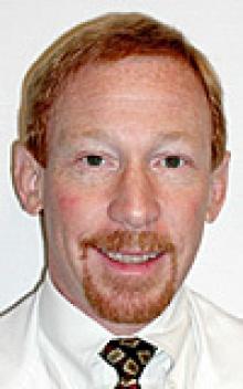 Dr. Eric  Kaplan  M.D.
