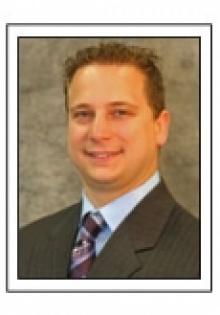Dr. Brandon S Rubens  M.D.