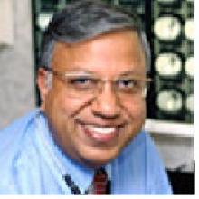 Dr. Ramesh C. Gupta  M.D.