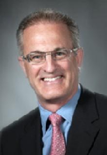 Jay S Simoncic  MD