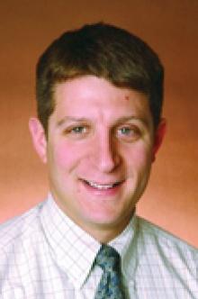 Frederick G Westreich  MD