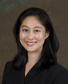Mrs. Lisa  Chen  M.D.