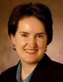 Dr. Karen Clepper Parviainen  MD