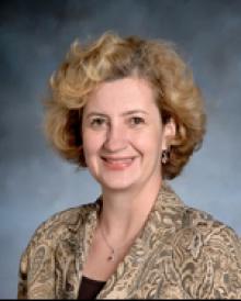 Mihaela A. Lupu  MD
