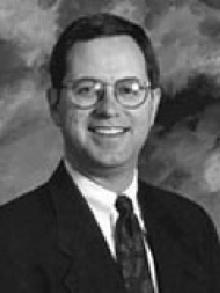Stephen S Matter  M.D.