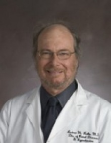 Andrew M Kahn  M.D.