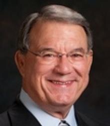 David  Treiman  M.D.