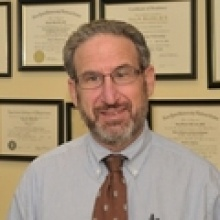 Dr. Gary S Meredith  M.D.