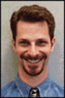 Scott E Kasner  MD