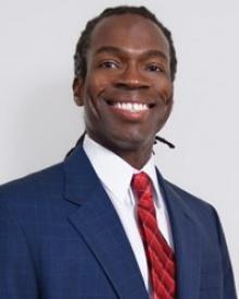 Jason S. Davis  M.D.