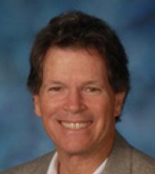 Samuel M Hawken  M.D.