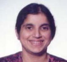 Sudha  Pai  M.D.