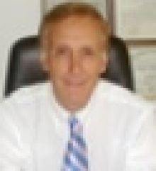 Dr. Paul Jonathan Chrzanowski  MD