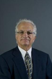 Dr. Sanford  Leff  MD