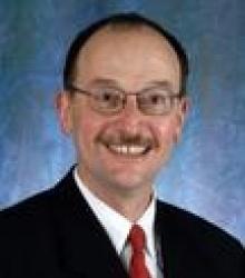 Anthony Charles Venbrux  M.D.