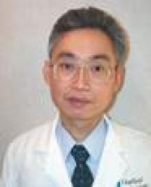 Harold  Hsu  M.D.