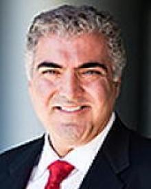 Dr. Michael M Madani  MD