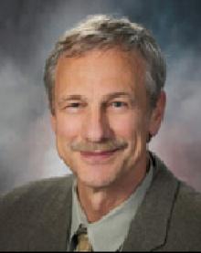 Michael Grant Somermeyer  M.D.