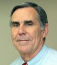 Garrett P Ryle  MD