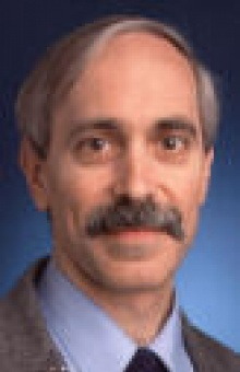 Dr. Lawrence C Stewart  MD