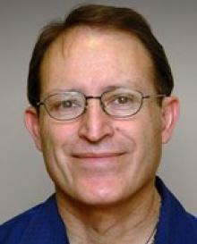 Dr. Jose Manuel Ramirez  M.D.