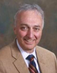 Dennis S Krauss  M.D.