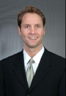 Louis W Benton  MD