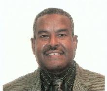 Dr. Edouard  Coupet  M.D