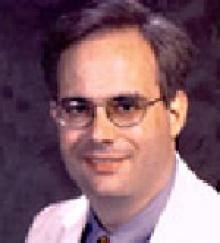 Douglas Orrick Faigel  MD