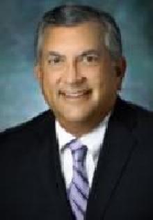 Dr. William L Gonzalez  MD