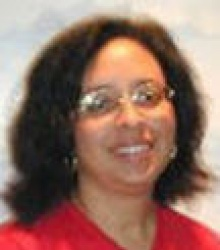 Dr. Gretchen Denise Graves  M.D.