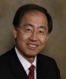 Dr. Yeong  Oh  MD