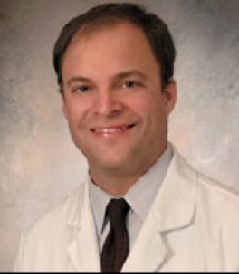 Dr. Michael  Saidel  MD, Ophthalmologist
