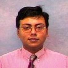 Dr. Ashfaq Swapan Hussain  M.D.