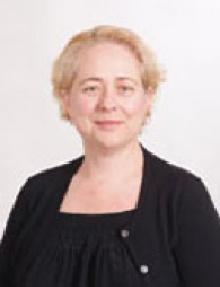 Anastasia  Karamanides  MD