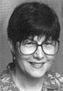 Dr. Julia  St petery  M.D.