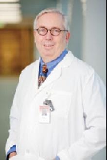 Dr. Joseph W. Regimbal  M.D.