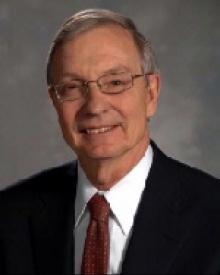 William John Hall  MD