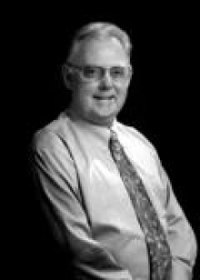 Dr. Charles Wayne Dickerson  MD