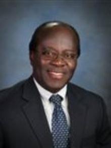 Kwabena Opoku-mensah Adubofour  M.D.