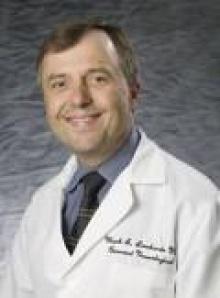 Dr. Mark Anthony Lombardo  M.D.