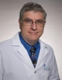 Dr. Jeffrey Mark Silberberg  M.D.