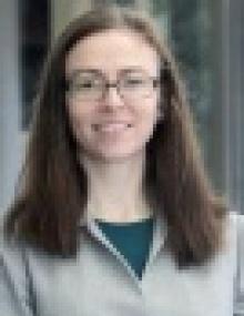 Dr. Catherine E. Shanahan  M.D.