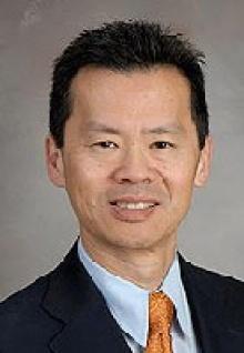 Dr. Tien C Ko  M.D.